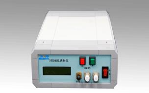 KG-PMBOX系列10G相位调制仪