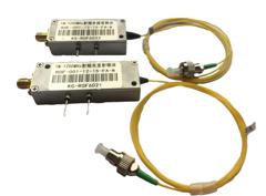 KG-8~2500MHz模拟光发射模块