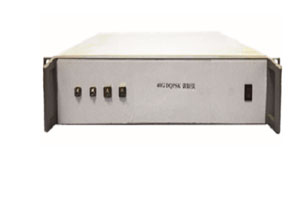 KG-ModBox-QPSK系列  单偏振QPSK光发射模块