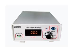 KG-LDDR系列 台式激光二极管驱动仪
