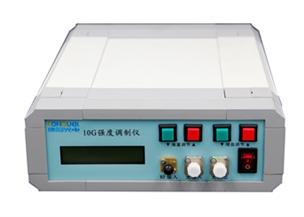 KG-AMBox系列 高稳定电光强度调制仪